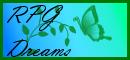RPG-Dreams Grnbanner7q9u