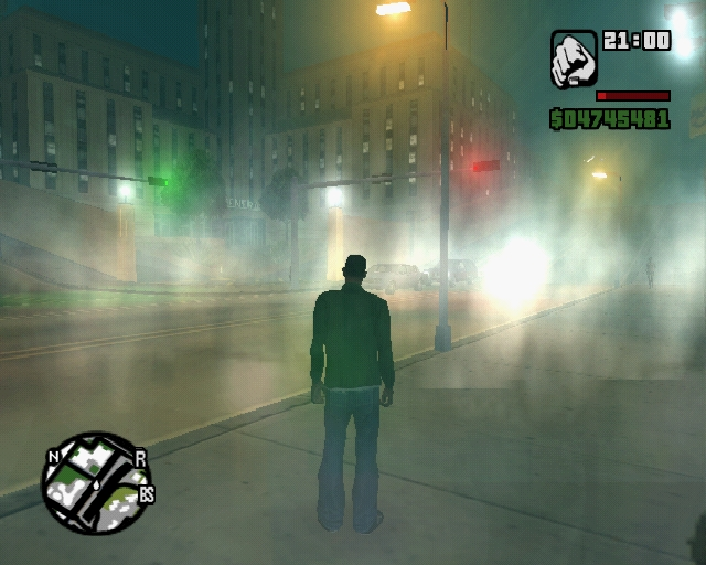 Juice Fresh. . GTA San andreas version 1. 0 patch. . More gta gta