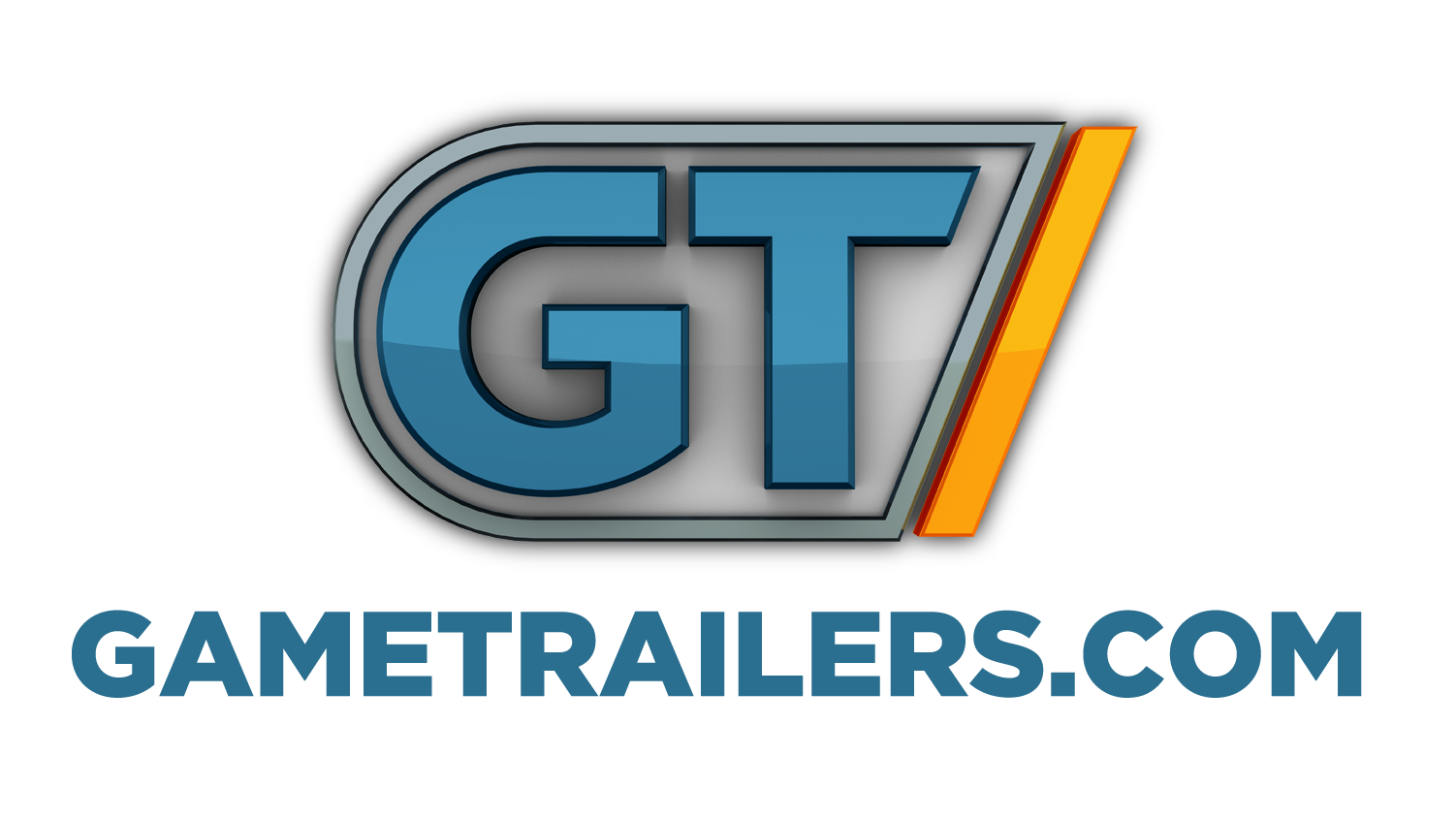 gt_logo_front_texty1jwt.png