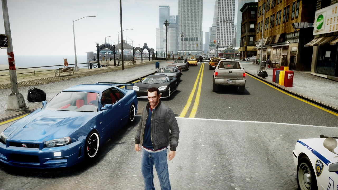 gtaiv2012-06-0916-08-b9urb.jpg