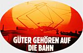 http://www.abload.de/img/gter170ee58.jpg
