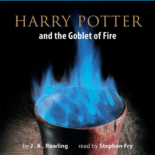 Harry Potter Book Goblet Of Fire Pdf : Harry potter english j k rowling