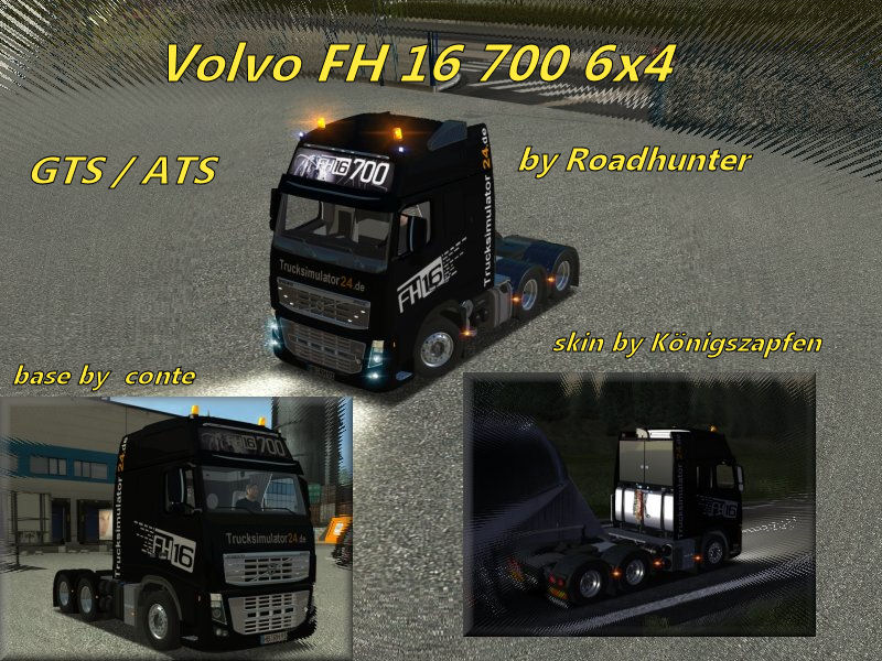 Volvo - Page 2 Gts-ats_release_6x4pudw