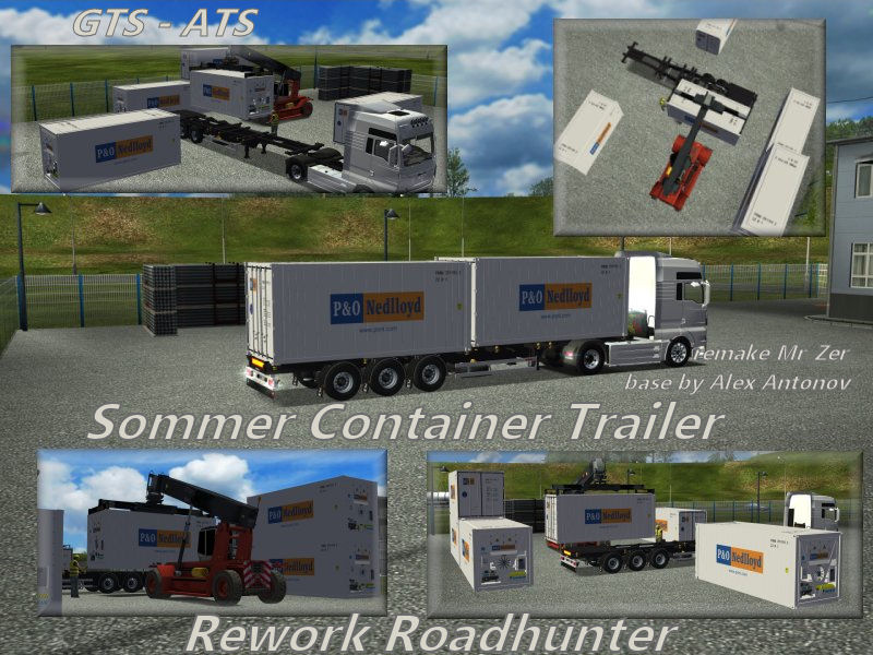 Trailers - Page 6 Gts-ats_sommer_contain1llc