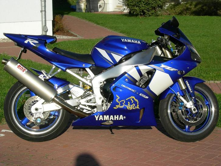 Download Yamaha Dt200wr Manual Free