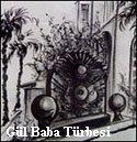 gulbaba1xv3