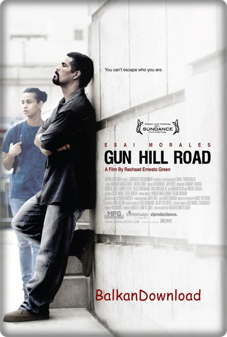 gunhillroad2011qxpvj.jpg