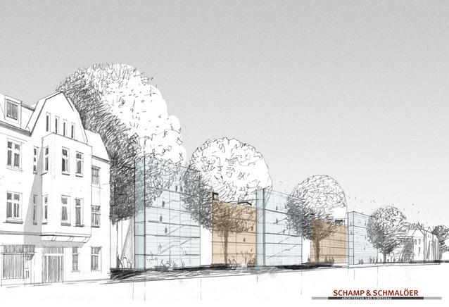 dortmund phoenix see seite 40 deutsches architektur forum. Black Bedroom Furniture Sets. Home Design Ideas