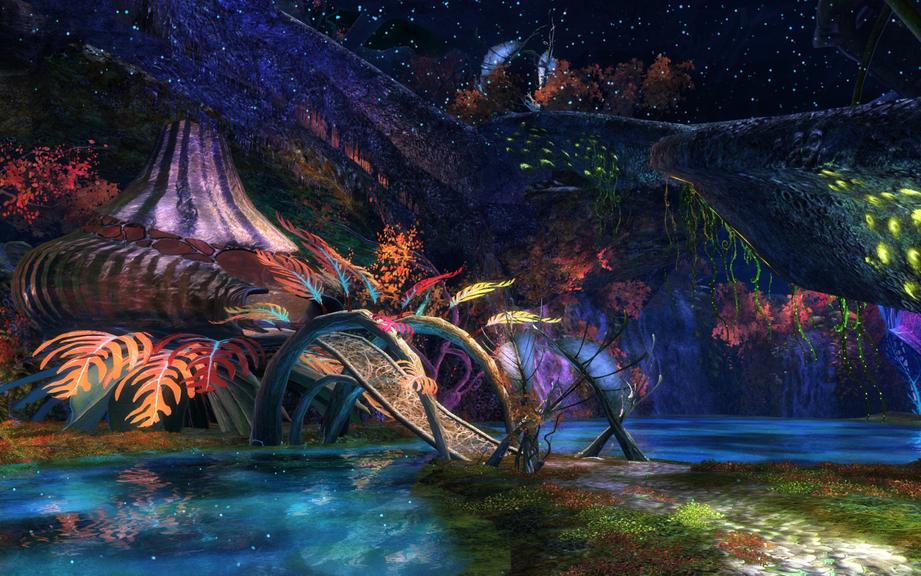 El Bosque Esmeralda - Página 10 Gw158vuet