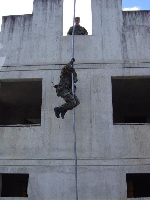 Armée Suisse H015_jpg1r7y