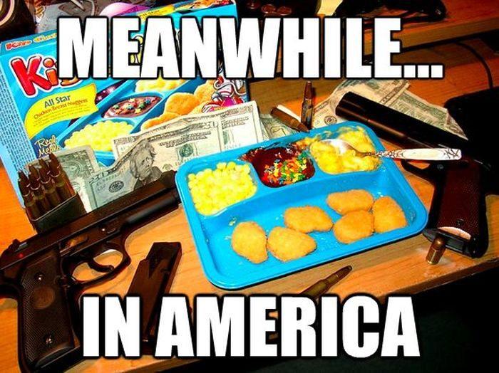 Tymczasem w USA 16