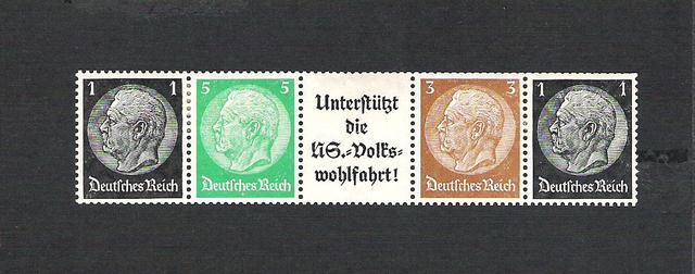 Deutsches Reich April 1933 bis 1945 - Seite 6 H29wyuw
