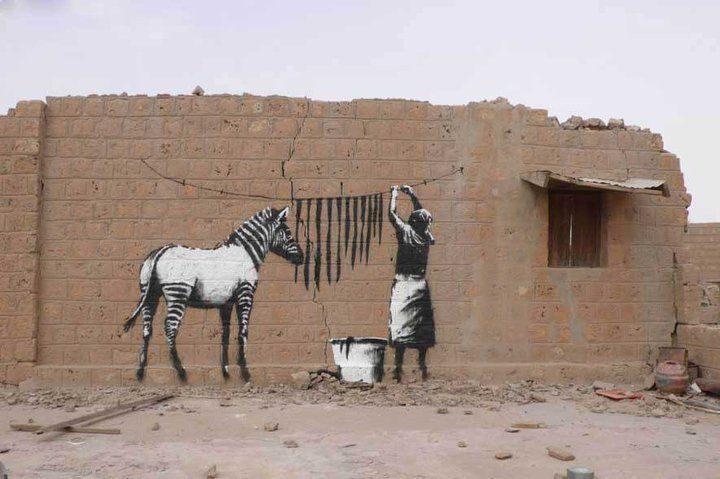 Street art #2 25