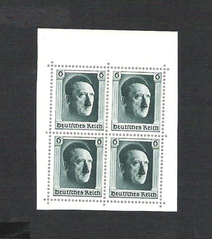 Deutsches Reich April 1933 bis 1945 - Seite 6 H3jglub