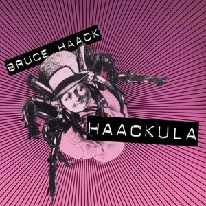 haacklula
