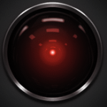 So I have a question - Page 4 Hal9000t6ng