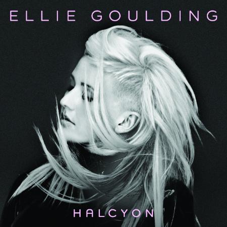 iTunes: Preisfehler - Neues Album Halcyon von Ellie Goulding für nur 1,29€ downloaden!