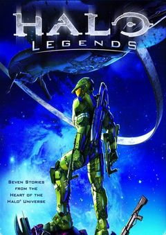 Halo.Legends.German.2010.ANiME.COMPLETE.AC3.DVDRiP.XviD-STARS