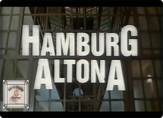 hamburgaltona198919jvx.jpg