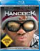hancock-extended-versisacf.jpg