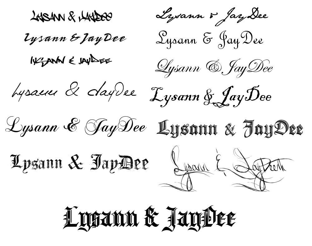 tattoo schrift generator schn rkel 1000 geometric. Black Bedroom Furniture Sets. Home Design Ideas