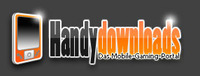 Handydownloads