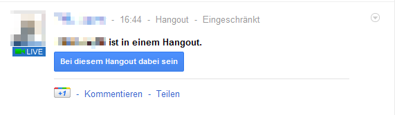 hangoutnotificationbqp4.png