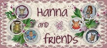 http://just-hanna-stamps.blogspot.com/