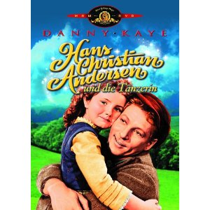 Hanscriswf4p in Hans Christian Andersen 1952 DVDRip German Xvid