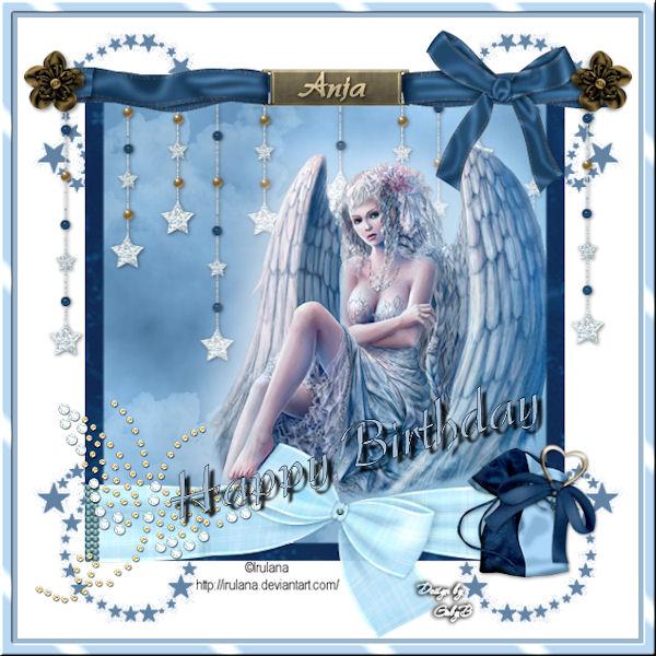 An den Beitrag angehängtes Bild: http://www.abload.de/img/happybirthdayanjatmj3a.jpg