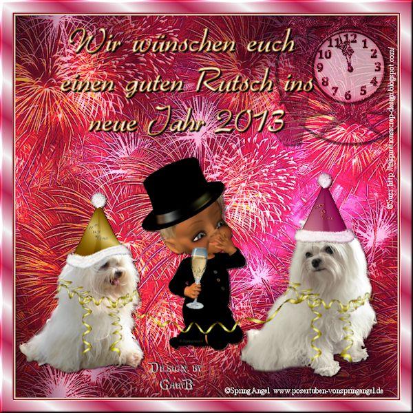 An den Beitrag angehängtes Bild: http://www.abload.de/img/happynewyear2013luftsiaku3.jpg