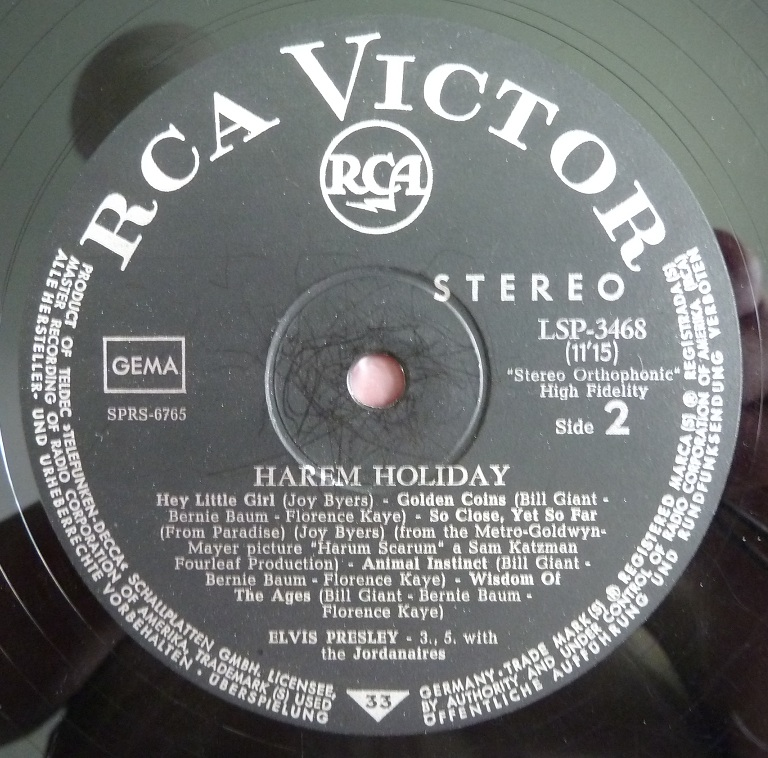 HAREM HOLIDAY Harem65side2c7ioz
