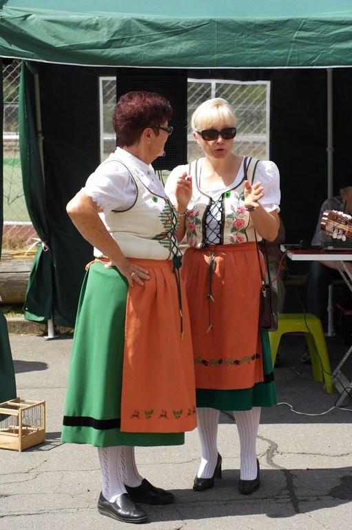 Harzer Roller- Fest 2013 (Bilder) Harzerrollerfest2013084kay