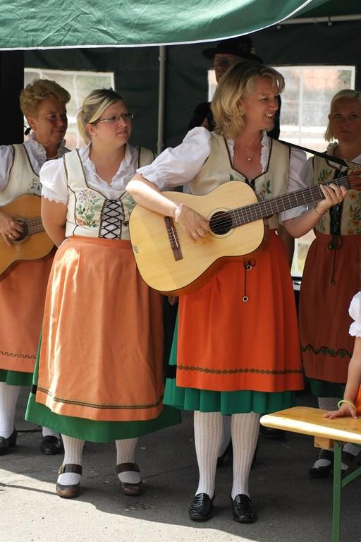 Harzer Roller- Fest 2013 (Bilder) Harzerrollerfest20130srpiw