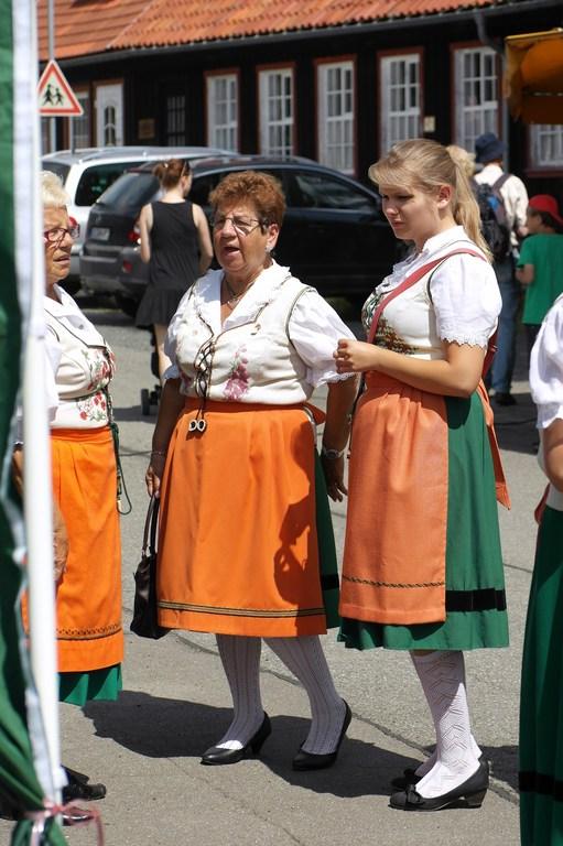 Harzer Roller- Fest 2013 (Bilder) Harzerrollerfest20130u0jxo