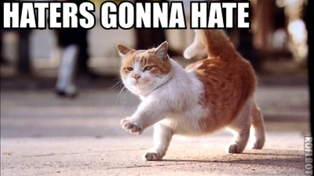 haters-gonna-hatedmr56.jpg