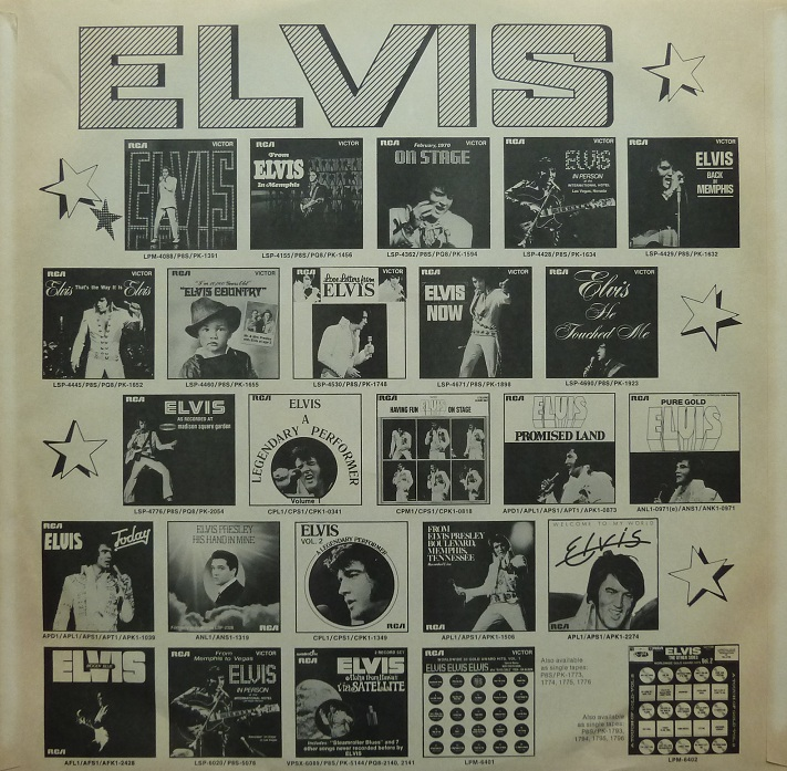 HAVING FUN WITH ELVIS ON STAGE (RCA) Havingfunus78inneerslcux0e