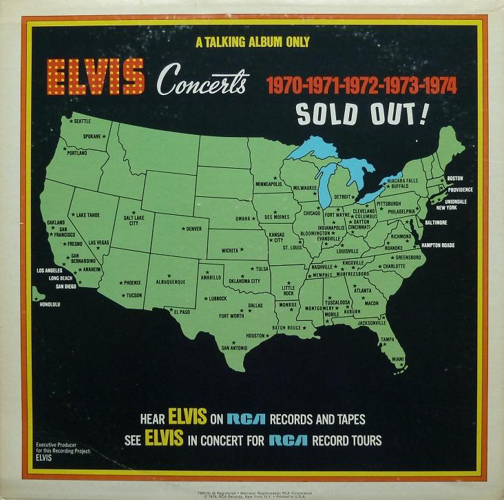 HAVING FUN WITH ELVIS ON STAGE (RCA) Havingfunus78rckseitetjacf