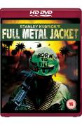 hd-dvd-full-metal-jau2z.jpg