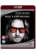 hd-dvd-the-big-lebowkrt.jpg