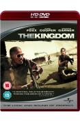hd-dvd-the-kingdomd8r.jpg