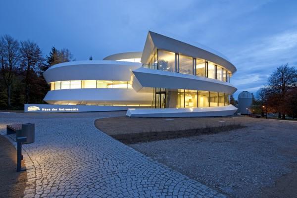hd sonstige bauprojekte seite 6 deutsches architektur forum. Black Bedroom Furniture Sets. Home Design Ideas