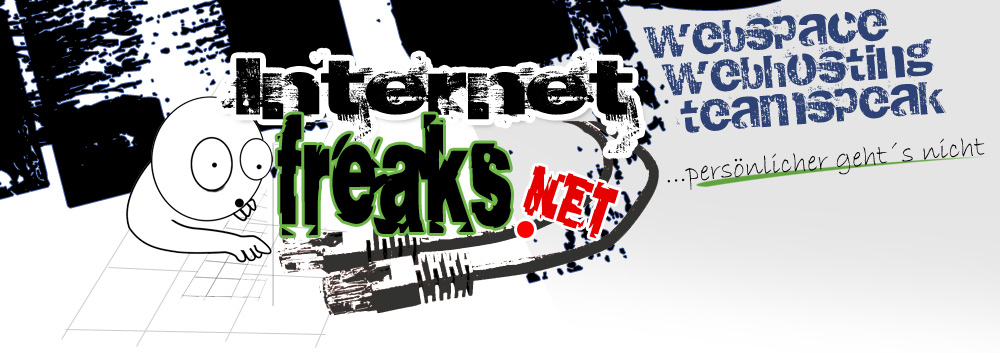 Internetfreaks.net