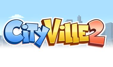 Cityville 2 Golden Key Hack Headforum-cityville-29uu4j