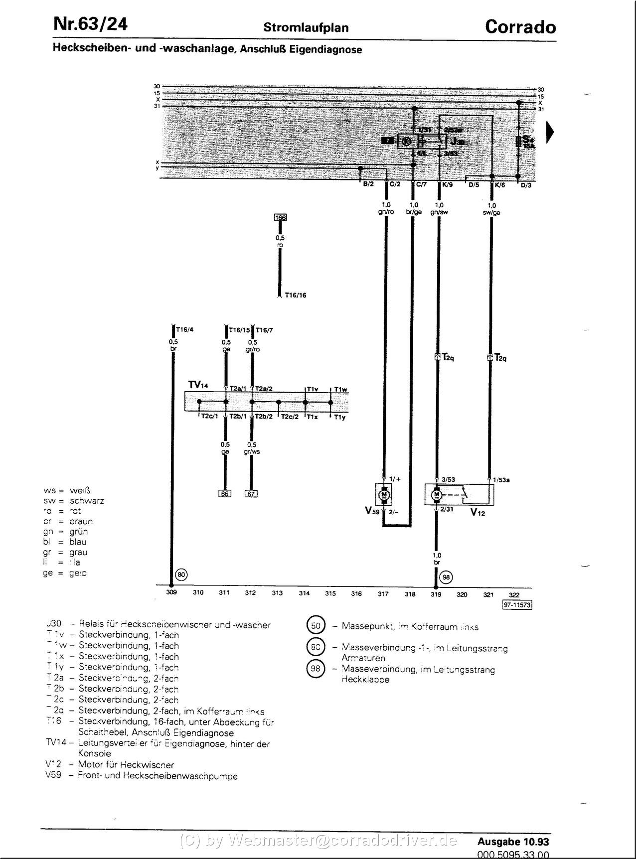 Gemütlich 5e Schaltplan Ideen - Schaltplan Serie Circuit Collection ...