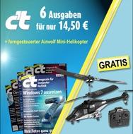 ct+heli