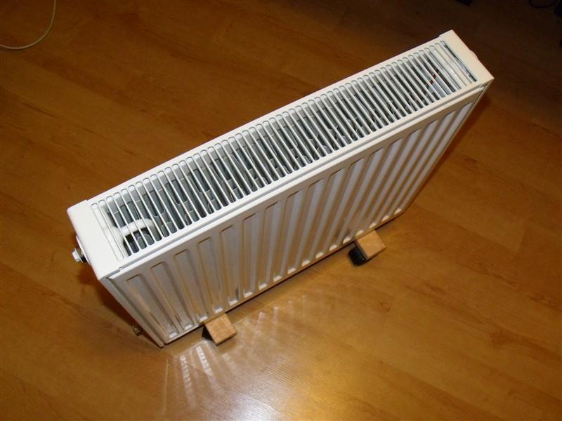 http://www.abload.de/img/heizkrper-radiator001m1ofg.jpg