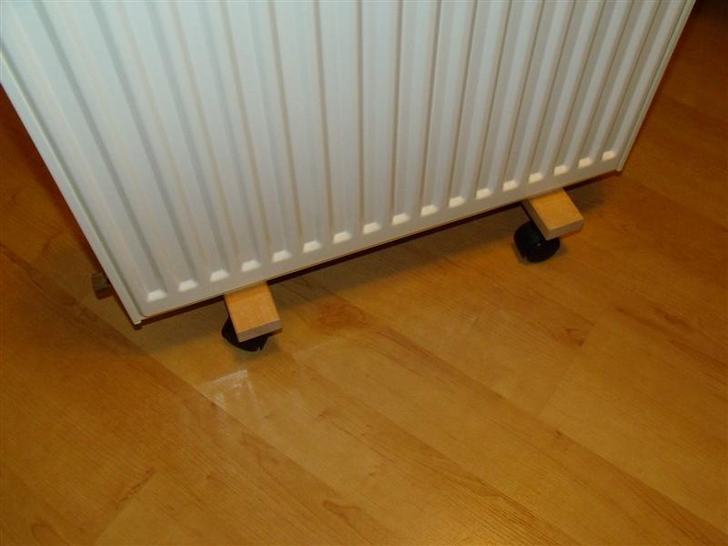 http://www.abload.de/img/heizkrper-radiator002m7tfx.jpg