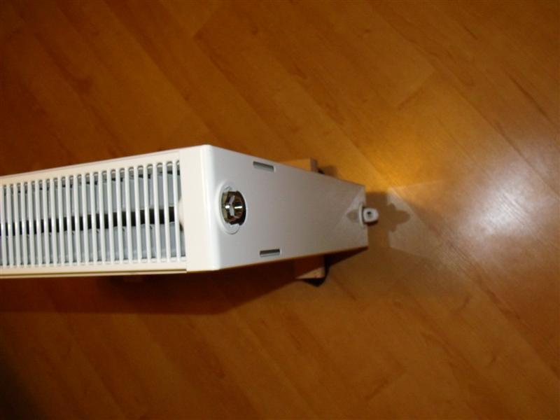 http://www.abload.de/img/heizkrper-radiator004m6pu4.jpg