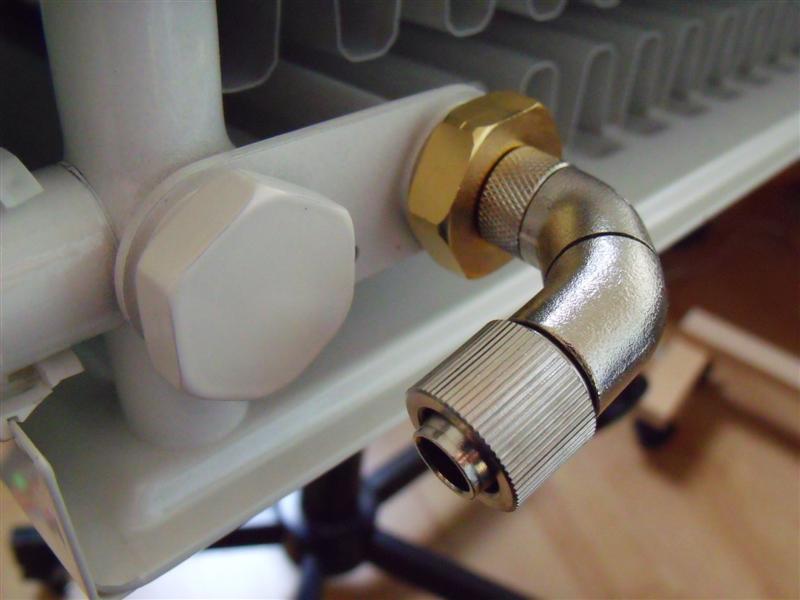 http://www.abload.de/img/heizkrper-radiator019mot0q.jpg
